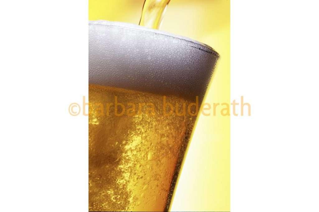 buderath_bier